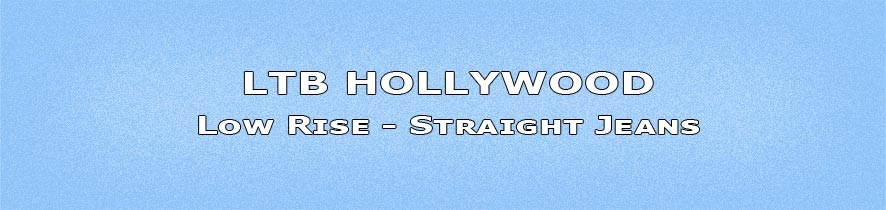 LTB Hollywood