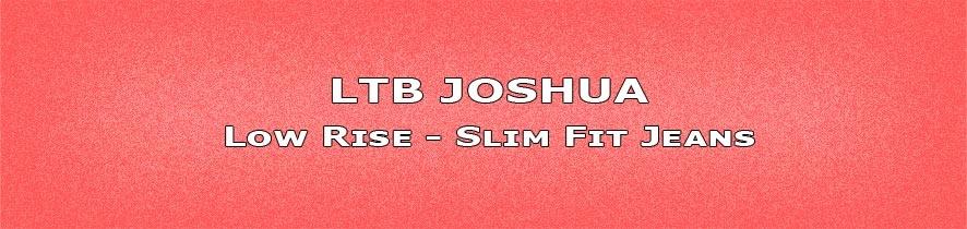 LTB Joshua