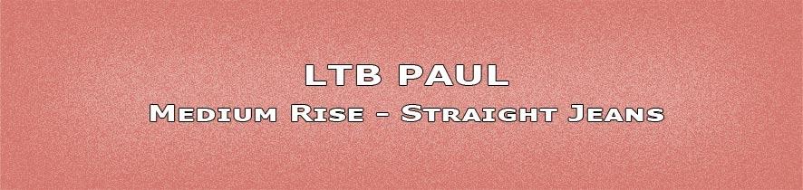LTB Paul