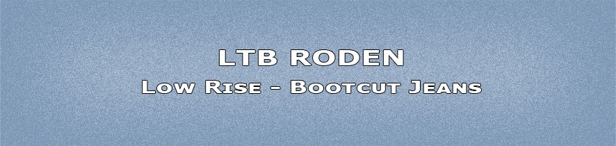 LTB Roden