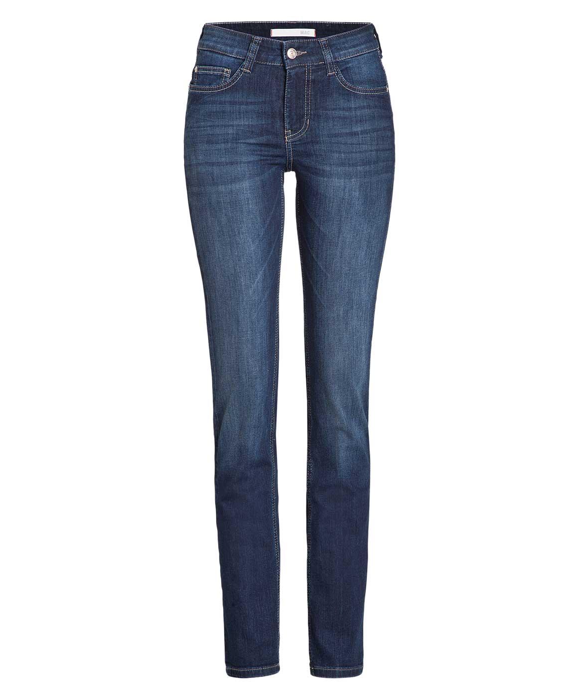 Angela Jeans - Slim Fit - New Basic Denim