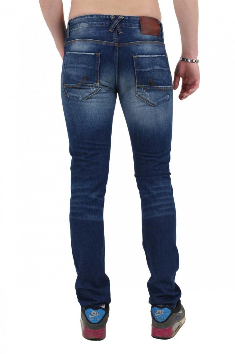 LTB Joshua Jeans - Slim Fit - Barney v