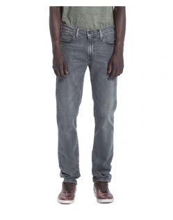 Levi's 511 Slim Jeans - Tapered Leg - Loggers Run Strong