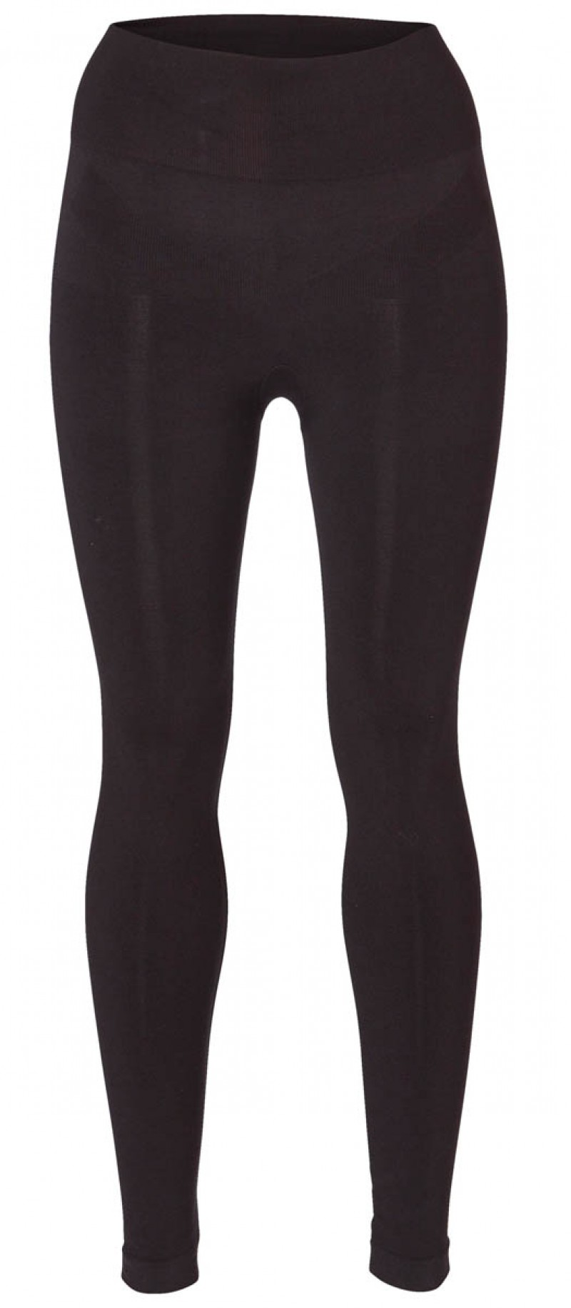 Vero Moda Leggings - Fix IT - schwarz