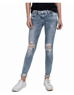 LTB MINA - Super Slim Fit Jeans - Malvina
