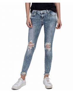 LTB MINA - Super Slim Fit Jeans - Malvina