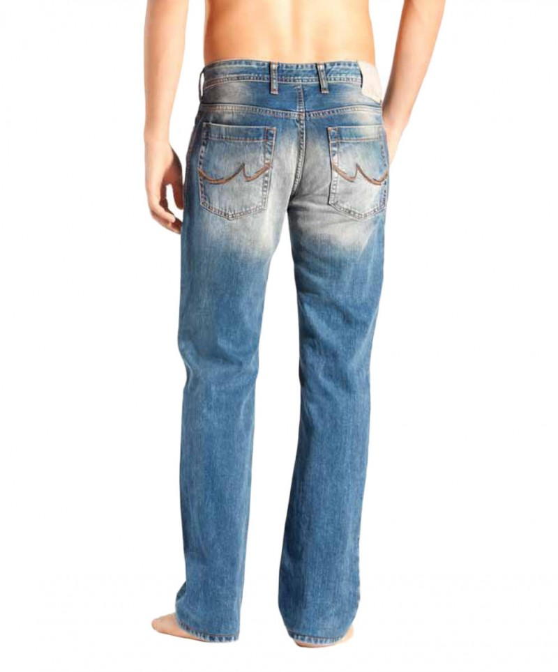 LTB Paul Jeans Powder Aged