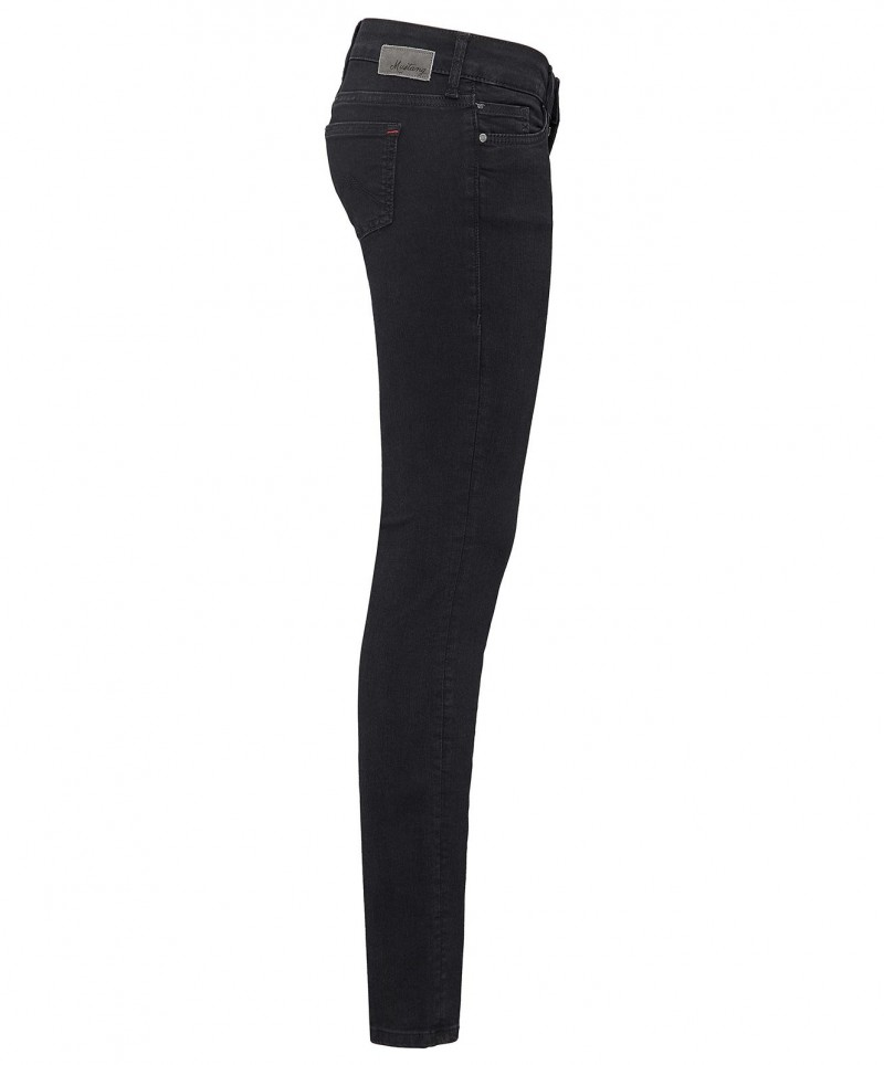 MUSTANG Gina Skinny Jeans - Old Rinse