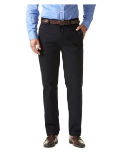 Dockers D1 - Slim Fit - Navy
