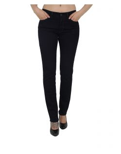 Angels Cici Jeans - Regular Fit - Blue Blue