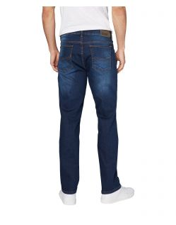 Colorado Classic - Slim Fit - Twilight Dark Blue - Hinten