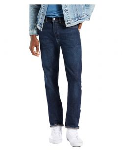 Levi's 501 - Stretch Jeans - Trucker