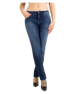 Angels CICI Jeans - Comfort 360 - Dark