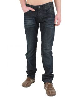 LTB Hollywood Jeans Volcano 2bd3