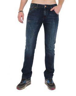 LTB WALDO Jeans - Slim Fit - Lorence