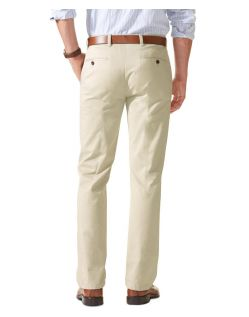 Dockers D1 New Premium Core - Cloud - Hinten