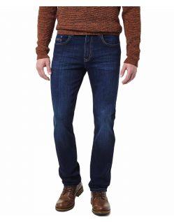 Pioneer Rando - dunkelblaue Jeans im Regular Fit