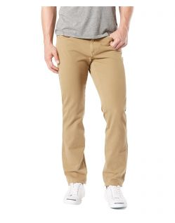 DOCKERS Alpha - Jeans Fit - Beige