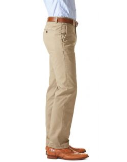 Dockers D1 New Premium Core - British Khaki s
