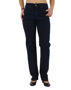 Angels Dolly Jeans Blue Blue