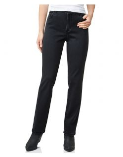 Pioneer Betty Jeans- Regular Fit - black