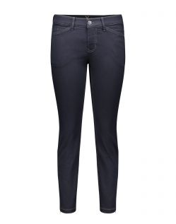 MAC Dream Chic Jeans - Dark Rinsewash