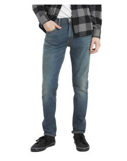 LEVI'S 512 Jeans - Slim Tapered - Ludlow