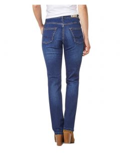 Pionner KATE Jeans - Regular Fit - Blue Rinse