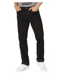 Paddocks Ranger - Slim Fit Jeans aus Motion & Comfort