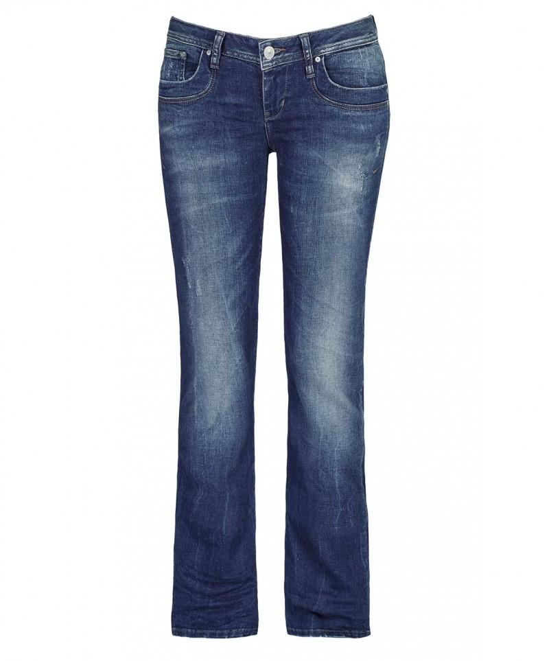 ltb valerie jeans bootcut misurina f r 39 95 bestellen. Black Bedroom Furniture Sets. Home Design Ideas