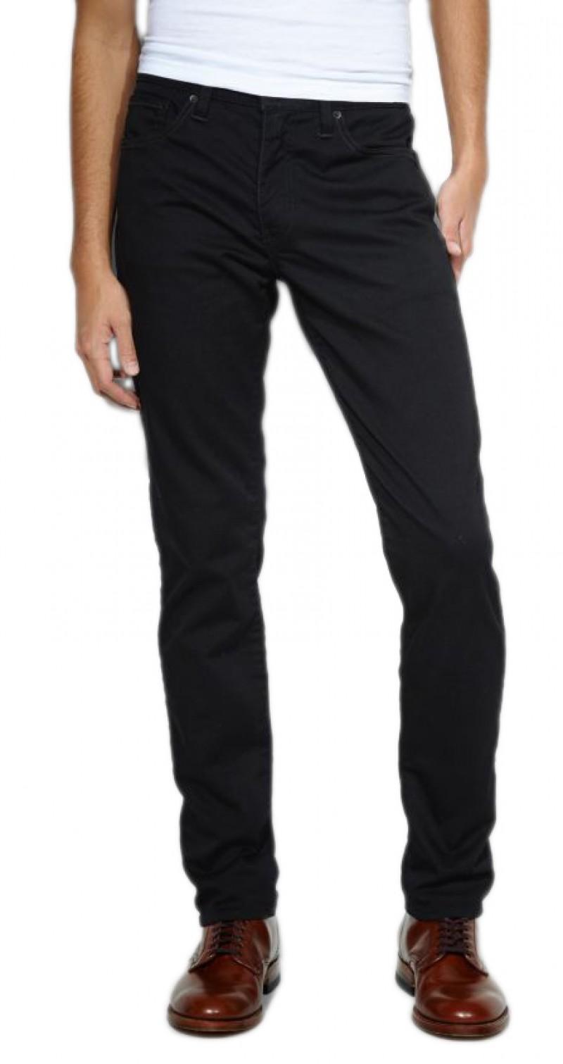 Levis 511 Jeans - Slim Fit - Moonshine