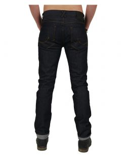 LTB JOSHUA X Jeans - Slim Fit - Waterless - Hinten