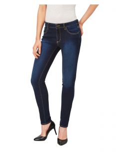 Paddocks Lucy Jeans - Medium Used