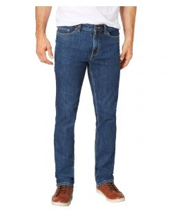 Paddocks Ranger Jeans in Dark Blue Stone
