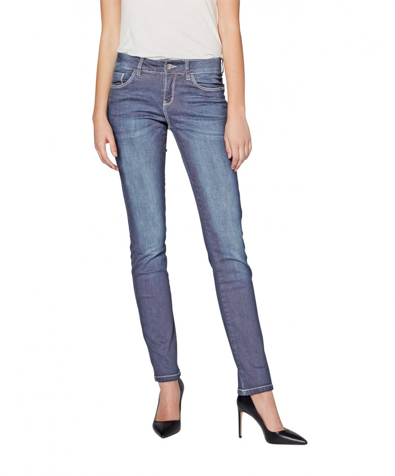 Colorado Layla - High Waist Jeans - Summer Used