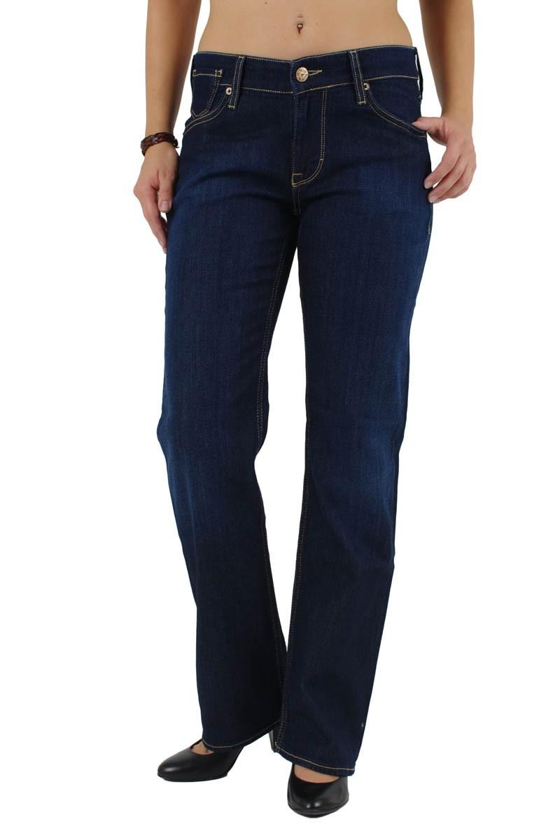 """/""""Jeans 4 Jou/"""" Feincord JEANS+++W28-Gr.36//38++ TOP  Cord  JEANS /""""Terrakotta/"""""""