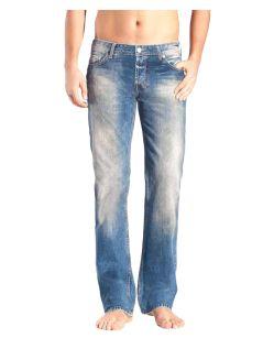 LTB Paul Jeans Powder Aged