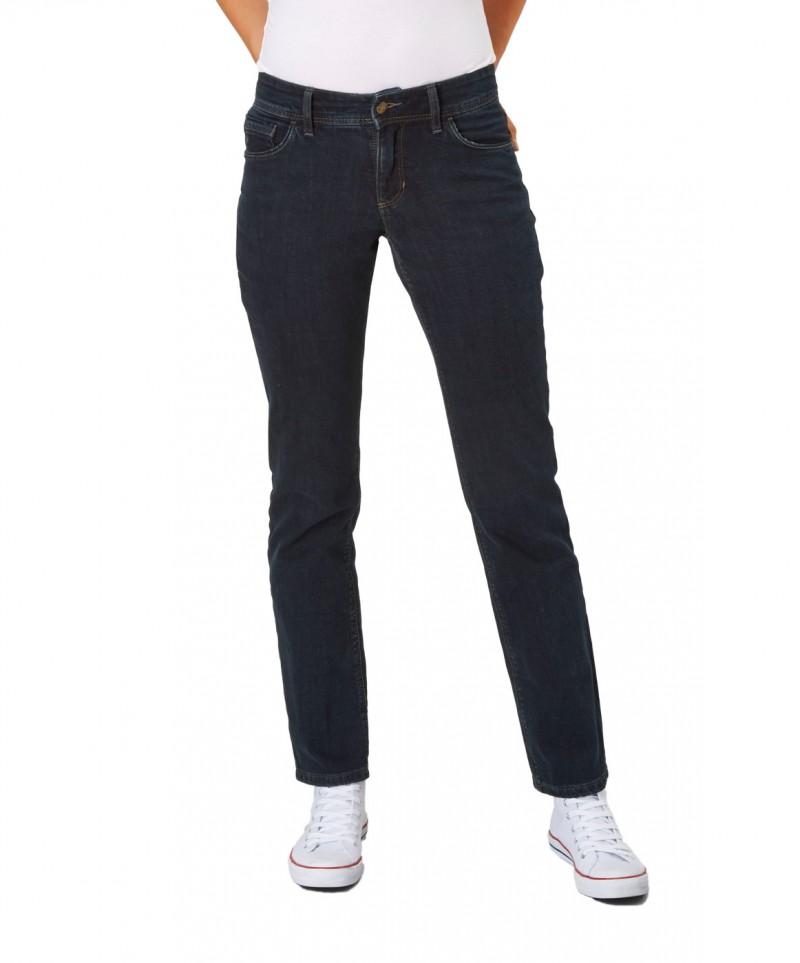 Paddocks Tracy Jeans - Dark Blue Black