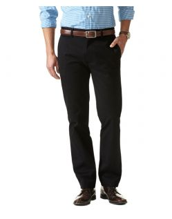 Dockers D1 New Premium Core - Black