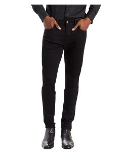LEVI'S 512 Jeans - Slim Tapered - Nightshine