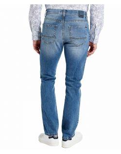 Pioneer Rando Jeans mit geradem Bein im Regular Fit f02
