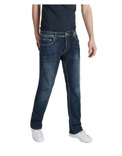 LTB PAUL Jeans - Straight Leg - Springer