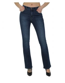 Angels Luci Jeans - Bootcut  - Dark Used Buffi