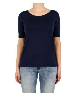 VERO MODA - DOLLAR T-Shirt - Black Ires