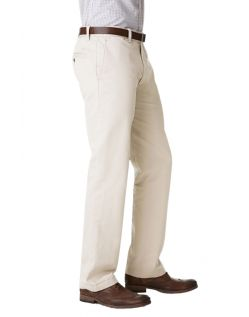 Dockers D2 - Regular Fit - Cloud s