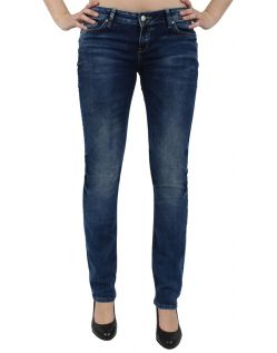 LTB ASPEN Jeans - Slim Fit - Blue Lapis