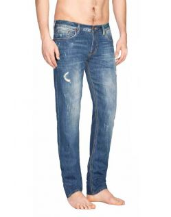 LTB Diego Jeans -  Lucius