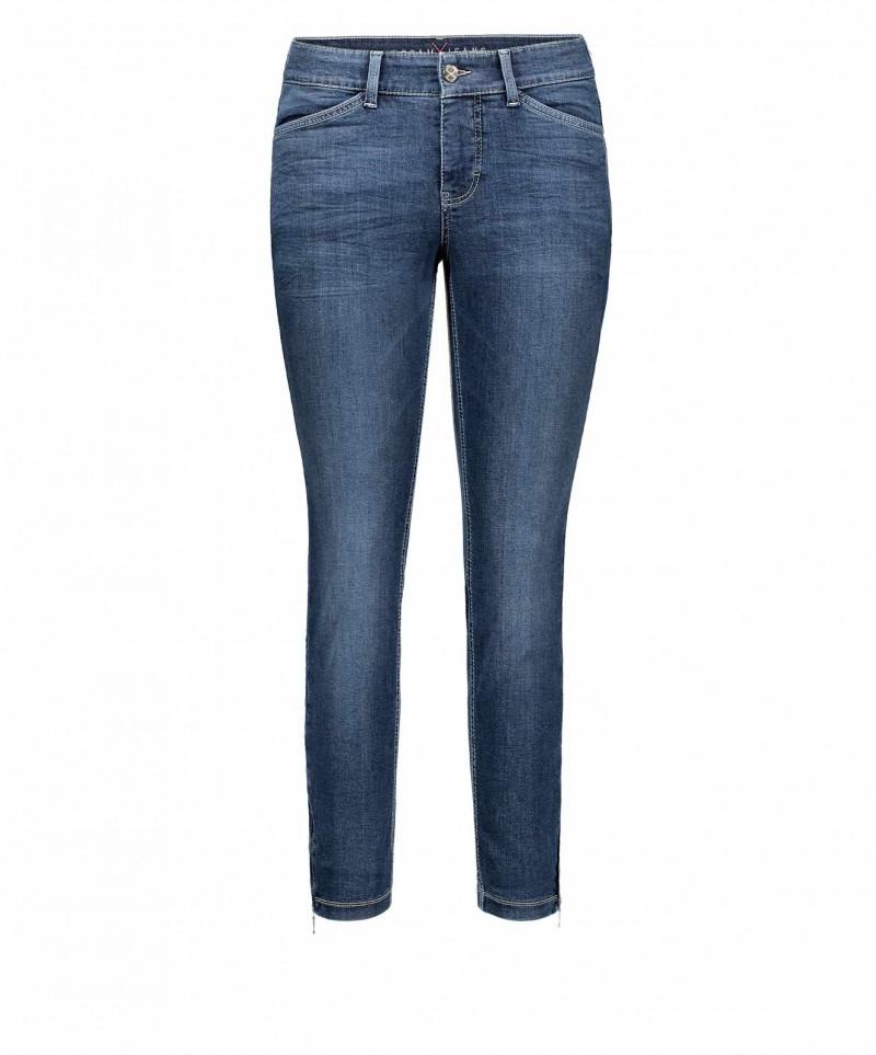 Mac Dream Summer Chic Jeans - Dark Used