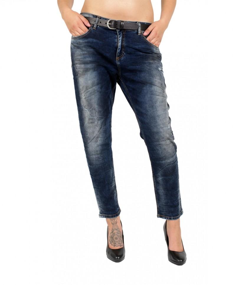 LTB MIKA Jeans - Boyfriend - Josseline