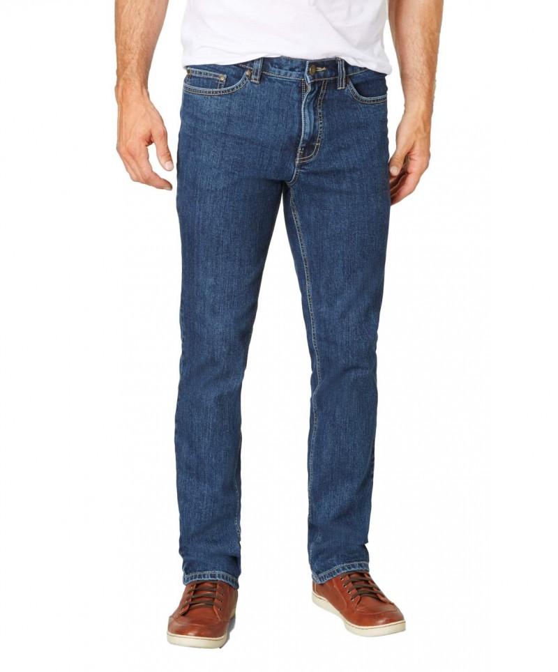 Paddocks Ranger Jeans in Dark Blue Stone